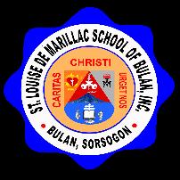SLMSB LMS 2.0