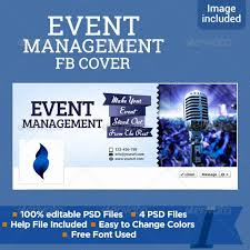 COC6 - Providing On Site Event Management Service