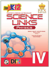 Grade 4 - Science