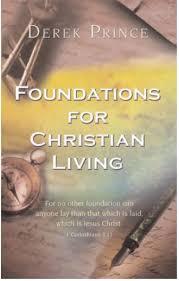 Grade 6 - Christian Living