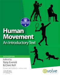 SHS - Human Movement