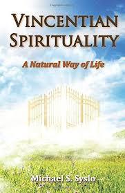 Vincentian Spirituality 101