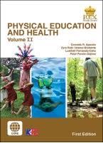 SHS - Physical Education & Health 3