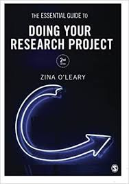 SHS - Research Project