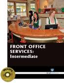 SHS - Front Office Services