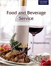 SHS - Food and Beverage Services