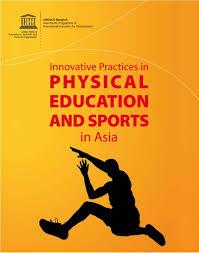 SHS - Physical Education & Health Grade 12